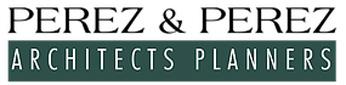 PerezPerez-Logo