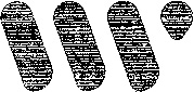 VWMA-logo
