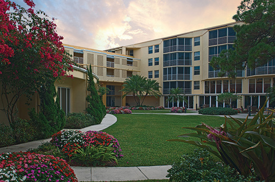 Abbey Delray Assisted Living Facilities Thornton